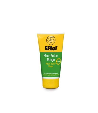 Effol Mouth-Butter Mango
