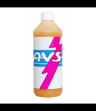 A.V.S A.V.S 14
