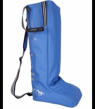 HV Polo Bootsbag Jill Marine Blue