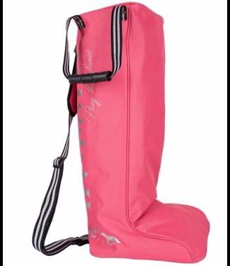 HV Polo Bootsbag Jill Raspberry