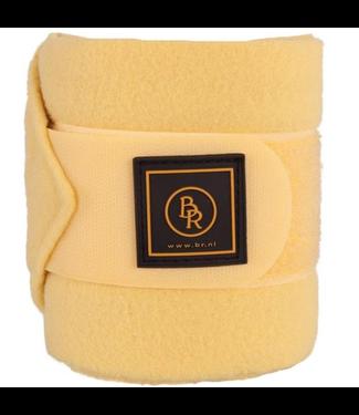 BR Fleece bandages Event