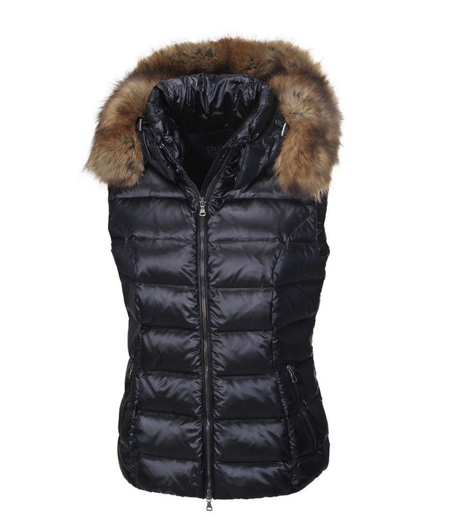 Pikeur ALICE Vest