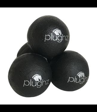 Plughz Plughz Ear Plug  <br /> 1 Paar