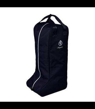 Kingsland Bolline Boot Bag Black