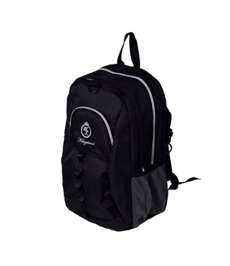 Kingsland Maxime Backpack