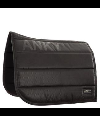 Anky ANKY® pad dressuur XB192110 Black Slate