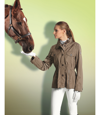 Equiline Jenna Outer jacket