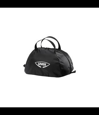Uvex Helmet Bag