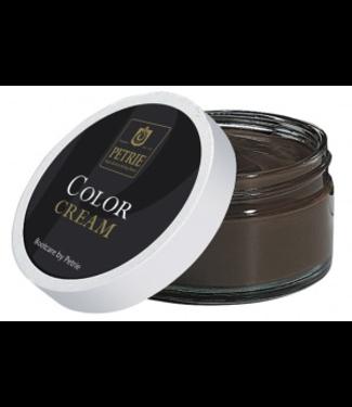 Petrie Color Cream, Blue