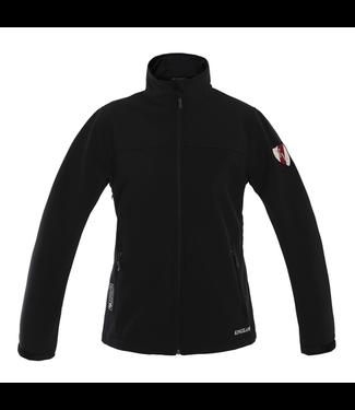 Kingsland Unisex softshell jacket