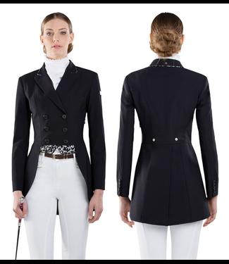 "Equiline Equiline competition jacket ladies ""Dreda short"""