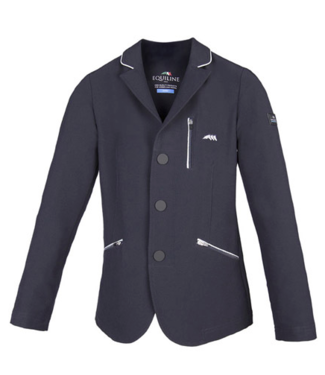 Equiline Denny, Boy Competition Jacket