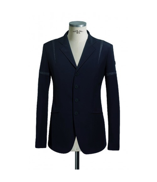 Equiline Man competition Jacket Cody