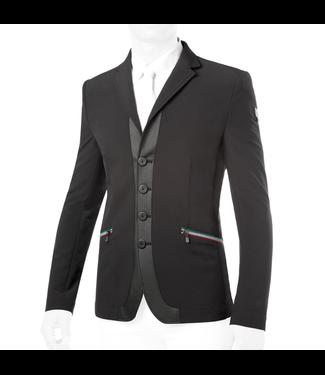 Equiline Man comp unlined jacket Evan