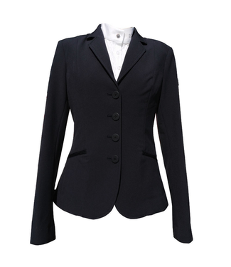 Equiline Women's Competition Jacket Bea