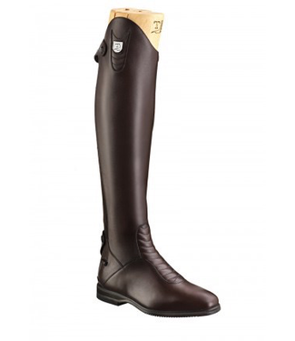 Tucci Riding Boot