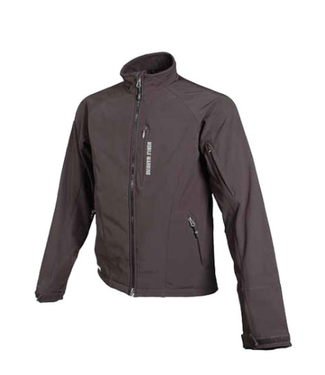Mobile Warming Jacket mobile warming heren