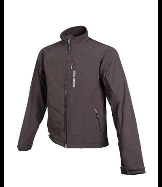 Mobile Warming Jacket mobile warming heren