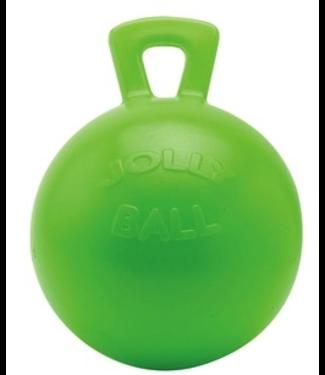Holland Animal Care Jolly Ball Groen Appelgeur