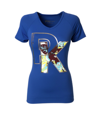 PK Sportswear Shirt Ferguson-2