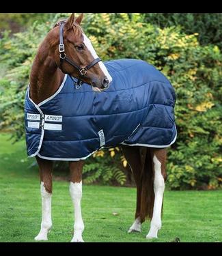 HorseWare Amigo® InsulatorStable RugHeavy 350g
