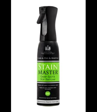 Carr&day&martin Stain master spray (blanchissant)