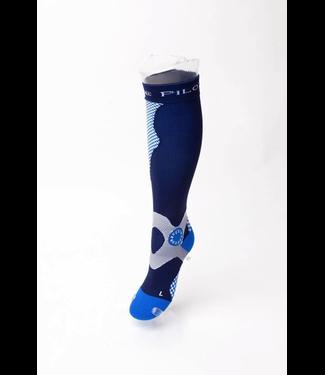 Horsepilot Compression socks 2.0
