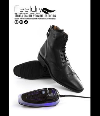 Feeldry FEELDRY - Shoe dryer