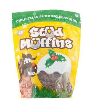 Stud Muffins Winter Special 400 g