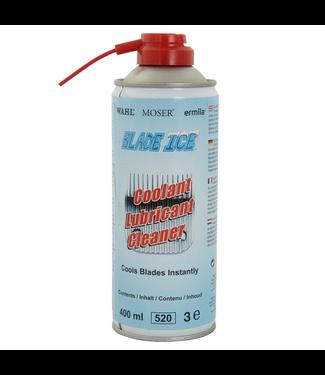 Wahl snijmesreiniger Blade Ice 400 ml