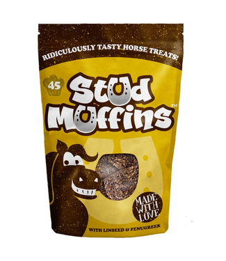 Stud Muffins Stud Muffins 45pcs