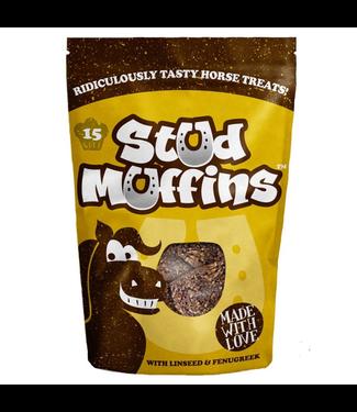 Stud Muffins Stud Muffins 15pcs