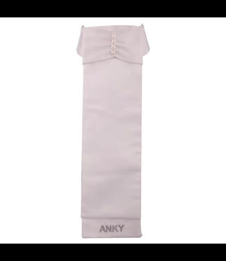 Anky Pearl Stock Tie ATP16503