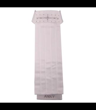 Anky Gracious Stock Tie ATP16501