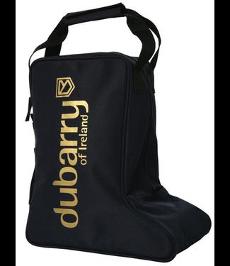 Dubarry Dubarry Glenlo Boot Bag