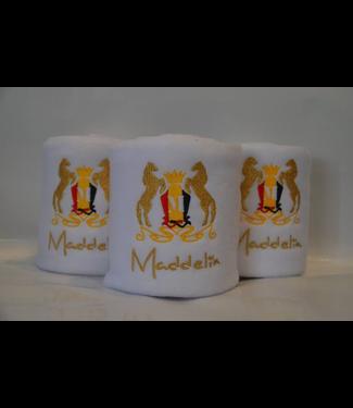 Maddelin Bandages Maddelin