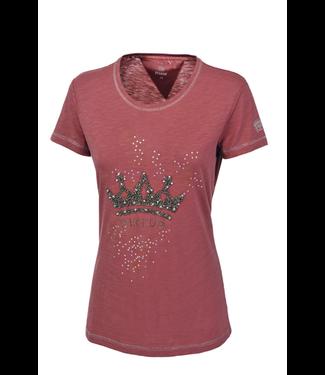 Pikeur Quilla Shirt