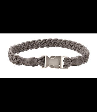 Eskadron Halsband Hond+lijn