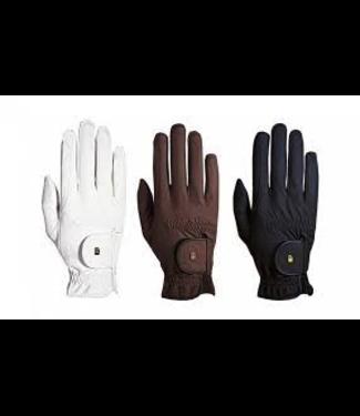 Roeckl Mini Glove