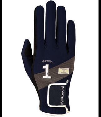 Roeckl Mini Glove for kids