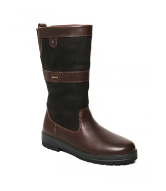 Dubarry KILDARE OUTDOOR LAARZEN