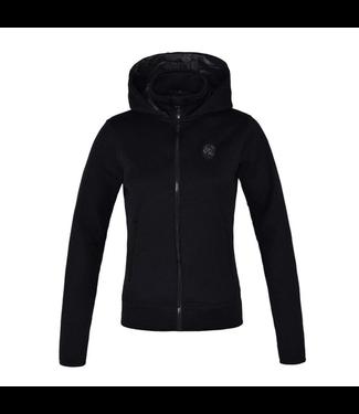 Kingsland Wixom, ladies fleece jacket