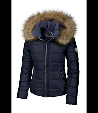 Pikeur Florentine ladies quilted jacket