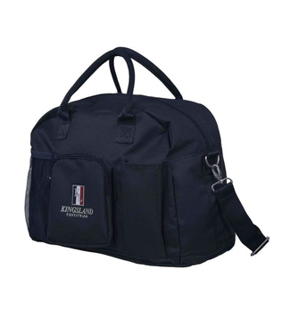Kingsland Classic Groom Bag