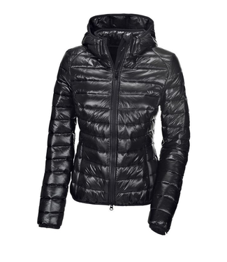 Pikeur Ilvy ladies quilted jacket