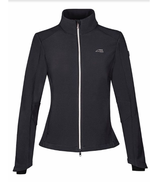 Equiline Women's Soft Shell Ixoria