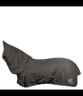 BR 4-EH outdoor deken combo 600D – 340 g