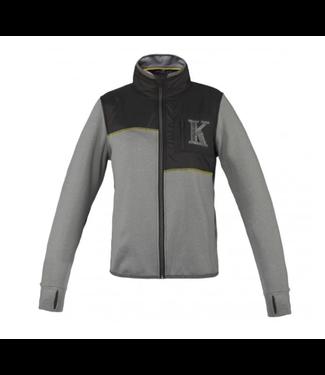 Kingsland Mesco Unisex Fleece Jacket