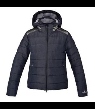 Kingsland Hutt Unisex Insulated Jacket
