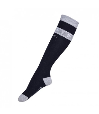 Kingsland Hurdal Unisex Woolmix Socks